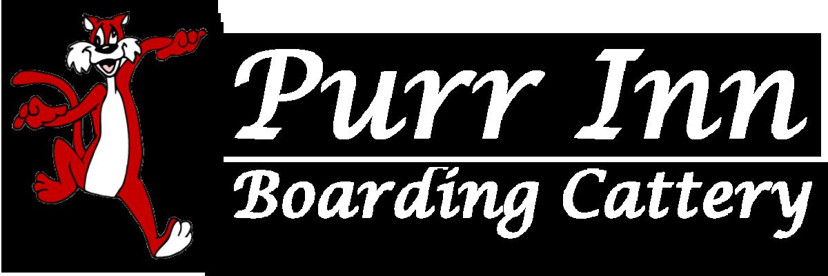 Purr Inn